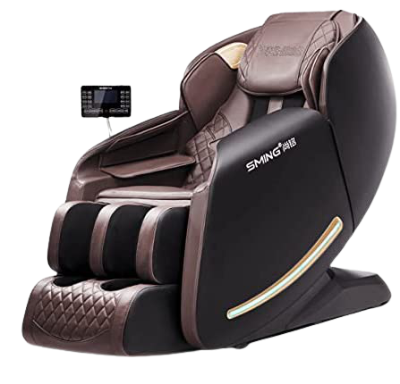massage chair for home
